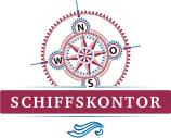 Logo M.S. SCHIFFSKONTOR GmbH